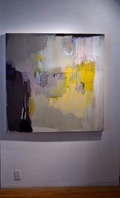 Abstract - Art by Neusa Vitoria