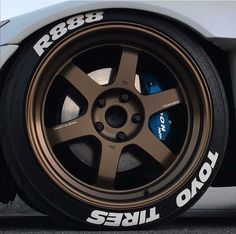 Tire Stickers is the world's first and only official provider of tire decals, whether it's branded lettering or customized tire lettering. Give your ride that finishing touch and celebrate the glory of tires with us!    #tirestickers #tirelettering #tirebomb #tireletters #tireletteringkit #car #cars #tyreletters #tyrestickers #tyrelettering #tyrebomb #whitewall #tiredecals #tyredecals