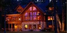 Log Home Design Software Free Online Interior Design Tool With Traditional  The Log Home Neighborhood Design