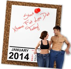 Discover How You Can Completely Transform Your Body To Look Your Best Ever In Only 25 Days With The Most Strategic, Fastest Fat Loss Progr. Fast Weight Loss, Weight Loss Plans, Weight Loss Tips, How To Lose Weight Fast, Stubborn Belly Fat, Lose Belly Fat, Lose Fat, Best Belly Fat Burner, Belly Fat Drinks