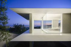 Gallery - YA House / Kubota Architect Atelier - 3