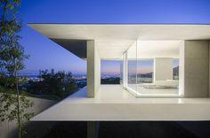 Galeria de Casa YA / Kubota Architect Atelier - 3
