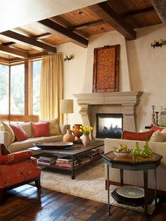 Highly Beautiful Elegant Tuscan Style Enclosed Patio Decorating Accessories Ideas Warm Decor You Can Apply T