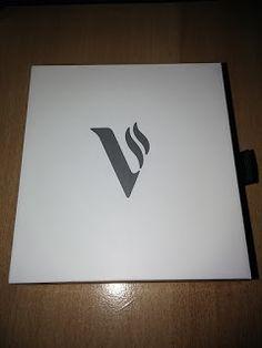 Produkttests Und Mehr: Vaporesso® Tarot Mini 80W E Zigarette/ E Shisha St.