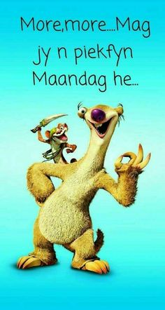 Good Morning Greetings, Good Morning Wishes, Morning Messages, Lekker Dag, Qoutes, Funny Quotes, Afrikaanse Quotes, Goeie Nag, Goeie More