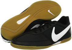 f364498c89cf Nike - Davinho Men's Soccer Shoes- Men's indoor soccer shoes, turf shoes,  futsal