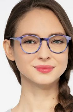 8edaa80281 34 Best Glasses images in 2019
