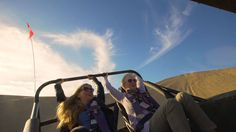 A daughter shows her mother the transformative power of travel (Paid Content by DoubleTree by Hilton)