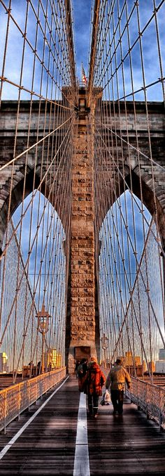 Top weekend destinations from New YorkTop weekend trips from New York! for family weekend getaways in some of the best US citiesWeekend getaway ideas for a short break in some of Best Resorts, Vacation Resorts, Vacation Spots, Best Weekend Getaways, Weekend Trips, Weekend Weather, Family Weekend, Mountainous Terrain, Royal Caribbean