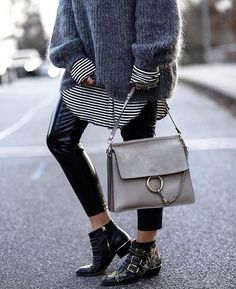 WEBSTA @ streetrends - @aylin_koenig #ootd #style #fashion #chic #elegant #style #streetstyle #fashionable #fashionblogger #stylish #stylist #outfitpost #fashionblog #designer #hautecouture #fashionista #instafashion #trendy #trend #beauty #inspiration #details #moda #art #vogue #accessories #sandiego#sd#ca#california