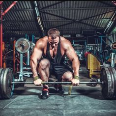 Learn everything you need to know about muscle science, weight training, and bodybuilding with our Training Guide! Get the best possible results at the gym! Muscle Mass, Gain Muscle, Build Muscle, Bodybuilding Training, Bodybuilding Fitness, Powerlifting Motivation, Fitness Motivation, Fitness Tips, Extreme Fitness