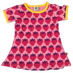 Bambooz Bambooz SMAFOLK vrolijke mode | Hippe & Fairtrade Kinderkleding