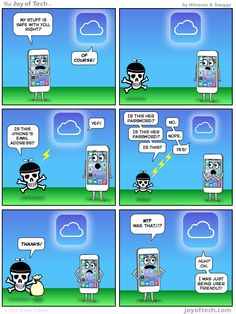 The Friendly Skies in the iCloud - http://blog.dashburst.com/pic/icloudy/