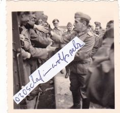 Foto-comandante-munoz-grandes-250-inf-div-azules-division-azul-en-la-estacion-Top