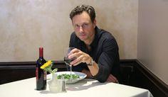 The New Potato » Tony Goldwyn: ABC's Scandal...
