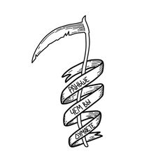 Hand Tattoos, Cool Tattoos, Tatoos, Sketch Tattoo Design, Tattoo Sketches, Tattoo Designs, Tattoo Flash Art, Anime Art Girl, Temporary Tattoos