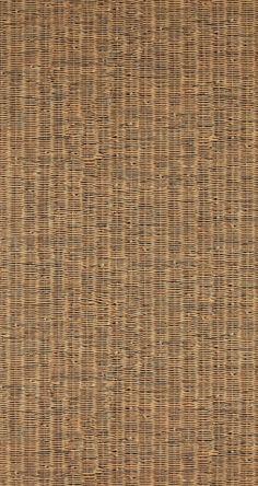 Riviera Maison 18334 Riet hout landelijk