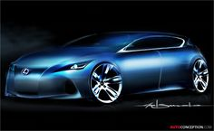 2016-ENTRIES-INVITED-LEXUS-DESIGN-AWARD-2017