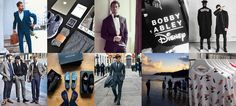 7 London Menswear Influencers You Should Be Following On Instagram