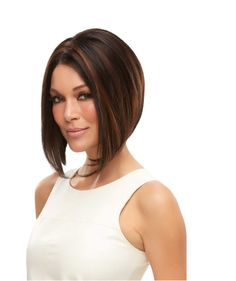 Mena Smart Lace Wig  #like #beautytrends #hairstyles