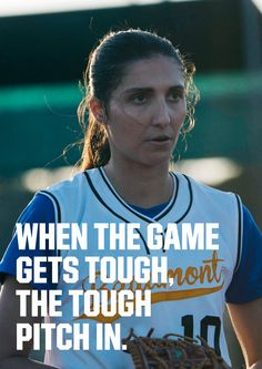 The fate of the game is exactly where you want it... in your hands. #WhoWillYouBe