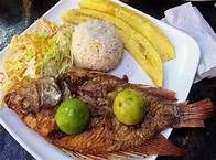 gastronomia colombiana - Bing Beef, Food, Gastronomia, Meat, Ox, Ground Beef, Meals, Steak