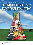 Effects of Different Cooking Methods on Nutritional and Physicochemical Characteristics of Selected Vegetables