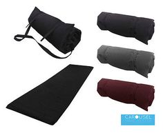 Memory foam #waterproof fold out / roll out festival #camping #sleeping mat / bed,  View more on the LINK: 	http://www.zeppy.io/product/gb/2/331626744643/