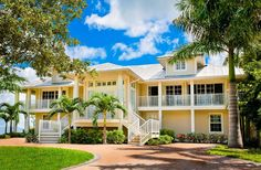 Perfect for Large Family Vacation or... - HomeAway Captiva Island