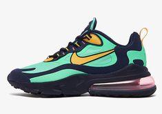 7 Best Nike Presto React images | Nike presto, Nike