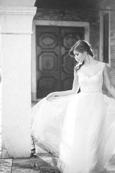 Wedding Day, Wedding Dresses, Fashion, Pi Day Wedding, Bride Dresses, Moda, Bridal Gowns, Alon Livne Wedding Dresses, Fashion Styles