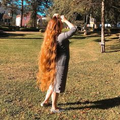 Girl Hairstyles, Long Hair Styles, Beauty, Instagram, Angels, Long Hairstyle, Long Haircuts, Long Hair Cuts, Beauty Illustration
