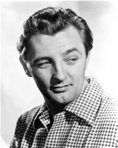 #23 ROBERT MITCHUM > Born Robert Charles Durman Mitchum Aug 6 1917 Connecticut USA > DiedJuly 1 1997 (aged 79) California USA of lung cancer > Occupation(s):Actor, author, composer, singer > Years active 1942–1997 > Spouse(s):Dorothy Spence (m. 1940–1997; his death) > Children 3, James Mitchum, Christopher Mitchum, Petrine Day Mitchum.