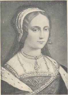 Lady Jane Grey in Royal Robes Asian History, Women In History, British History, Family History, Lady Jane Grey, Jane Gray, English Monarchs, Scotland History, Tudor Dynasty