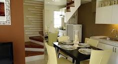 Image result for lancaster states cavite Model House, Lancaster, Diana, How To Look Better, Cabinet, Storage, Furniture, Image, Home Decor