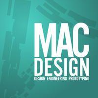 MAC Design, VIiareggio.