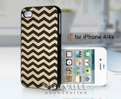 #chevron #pattern #iPhone4Case #iPhone5Case #SamsungGalaxyS3Case #SamsungGalaxyS4Case #CellPhone #Accessories #Custom #Gift #HardPlastic #HardCase #Case #Protector #Cover #Apple #Samsung #Logo #Rubber #Cases #CoverCase