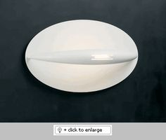 """81652 WALL SCONCE  Dimension: HEIGHT-11.75""""WIDTH-19.5"""" EXT-7""""    Bulb: 1 x 150W – 120V – J118MM (included)    Finish: Aluminium  Regular price: $240.00  Sale price: $173.00"""