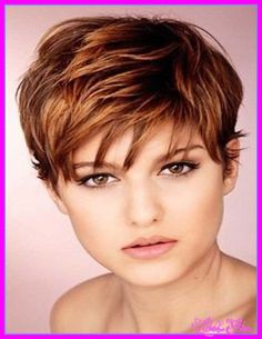 Haircut trends over - http://livesstar.com/haircut-trends-over.html