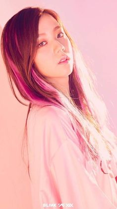 Jisoo Blackpink Japan debut i am so excited *-* Kpop Girl Groups, Kpop Girls, Korean Girl Groups, Blackpink Jisoo, Forever Young, Corte Shag, Square Two, Black Pink ジス, K Pop