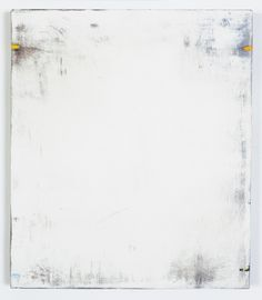 Markus Amm  Untitled, 2010, oil on gesso board, 13.7 x 11.8 inches (30 x 35 cm)