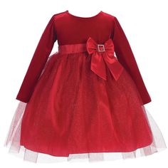 447db036b 1152 Best Baby Girl Clothing images in 2019
