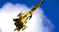 Rússia e China criarão bombardeiro de nova geração Leia mais: http://portuguese.ruvr.ru/2014_03_10/R-ssia-e-China-criar-o-bombardeiro-de-nov...