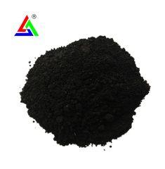 Direct Fast Black G/ Direct Black 19 Manufacturers , Factory Acid Dyes, Wool, Black, Black People