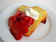 :pastry studio: cake