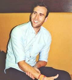 Matthew Lewis Matthew Lewis, Dear Future Husband, Celebs, Celebrities, My Crush, Men Looks, Hot Boys, Celebrity Crush, Persona