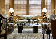 Best Interior Designers   Gregga Jordan Smieszny #bestinteriordesigners
