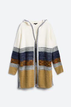 Flat Personal Stylist, Stitch Fix, Stylists, Sweaters, Clothes, Flat, Fashion, Outfits, Moda