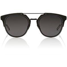 7f4a5aaf9e RB sunglasses. Dior Homme SunglassesMen ...