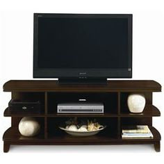 1000 Images About Entertainment Centers On Pinterest 42
